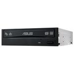 DVD-RW ASUS DRW-24D5MT Black SATA OEM