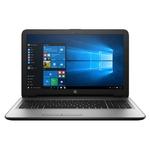 Ноутбук HP 255 G5 (W4M47EA)
