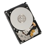 Жесткий диск 300Gb Toshiba AL14SEB030N