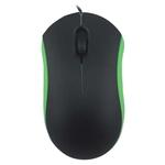 Мышь RITMIX ROM-111 Green