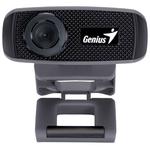 Web камера Genius FaceCam 1000X V2