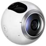 Экшен-камера Samsung Gear 360 (2017) [SM-R210]