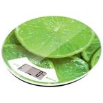 Кухонные весы Energy EN-403 ягоды (011645)