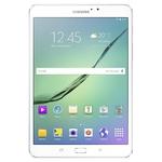 Планшет Samsung Galaxy Tab S2 8.0 32GB White SM-T713