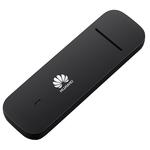 Модем LTE Huawei E3372H-153