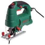 Электролобзик Hammer Flex LZK650L