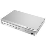 Blu-ray плеер Panasonic DMP-BDT168EG
