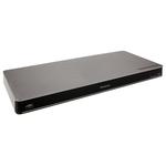 Blu-ray плеер Panasonic DMP-BDT385EG Black