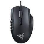 Мышь Razer Naga Chroma (RZ01-01610100-R3G1)