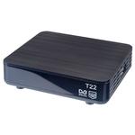 Приемник цифрового ТВ Perfeo PF-120-1