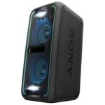 Минисистема Sony GTK-XB7B