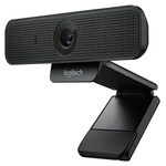 Веб камера Logitech Webcam C925e