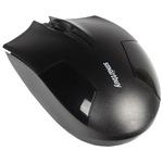 Мышь SmartBuy One 341AG (черный) [SBM-341AG-K]