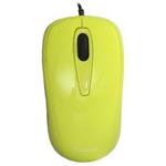 Мышь SmartBuy SBM-310-L