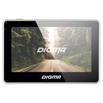 GPS навигатор Digma ALLDRIVE 400