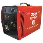 Сварочный аппарат BestWeld BEST 250-RUS BW1260R