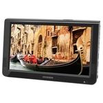 Телевизор Hyundai H-LCD1000