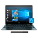 Ноутбук HP Spectre x360 13-ap0001ur 5MJ28EA