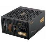 Блок питания Seasonic Prime Ultra 750W Gold