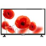 Телевизор TELEFUNKEN TF-LED32S75T2