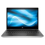 Ноутбук HP ProBook x360 440 G1 4LS92EA