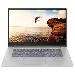 Ноутбук Lenovo 530S-15IKB (81EV00B6RU)