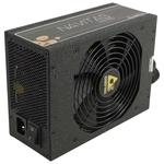 Блок питания Chieftec  PPS-1450FC