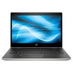 Ноутбук HP ProBook x360 440 G1 4LT32EA
