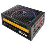 Блок питания 1000W Thermaltake Toughpower Grand Titanium (PS-TPG-1000DPCTEU-T)