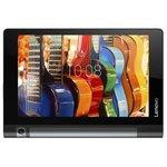 Планшет Lenovo Yoga Tab 3-850M ZA0B0044RU 16GB LTE (черный)