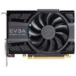 EVGA GeForce GTX 1050 Ti Gaming 4GB GDDR5 04G-P4-6251-KR