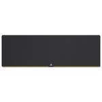 Коврик для мыши Corsair MM200 Extended Black (CH-9000101-WW)