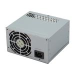 Блок питания 300W FSP FSP300-70PFL