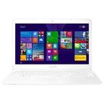 Ноутбук Asus VivoBook E502SA-XO123D
