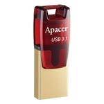 32GB USB Drive Apacer AH180 (AP32GAH180R-1)