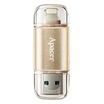 32GB USB Drive Apacer AH190 (AP32GAH190H-1)