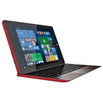 Планшет Prestigio MultiPad Visconte V 32GB 3G (с клавиатурой) [PMP1012TE3GRD]