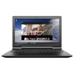 Ноутбук Lenovo Ideapad 700-15 (80RU00NWPB)
