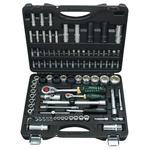 Универсальный набор инструментов RockForce 4941-5 94 предмета