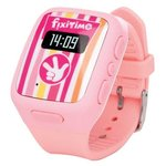Умные часы Elari Fixitime Watch Pink
