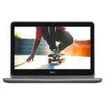 Ноутбук Dell Inspiron 3168 (Inspiron0475V)