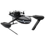 Квадрокоптер Parrot Minidrone Hydrofoil Orak Black (PF723403)