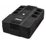 ИБП 600VA PowerMAN Brick 600