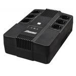 ИБП 600VA PowerMAN Brick 600