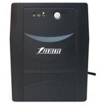 ИБП PowerMan Back Pro 1500VA