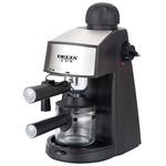 Кофеварка Delta Lux DL-8151K