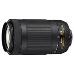 Объектив Nikon AF-P ED JAA828DA