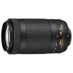 Объектив Nikon Nikkor AF-P DX 70-300 mm F/4.5-6.3G ED VR