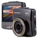 Автомобильный видеорегистратор Cenmax FHD-100