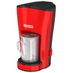 Кофеварка Ладомир 2